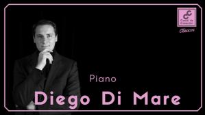 Diego di Mare Blog