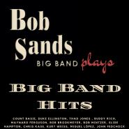 BSBB Plays Big Band Hits.png
