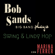 BSBB Plays Swing and Lindy Hop.png