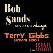 BSBB Plays Terry Gibbs Dream Band.png