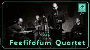 Feefifofum Blog