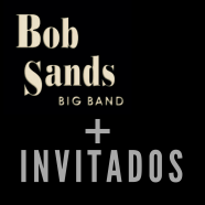BSBB Plays Invitados
