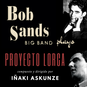 BSBB Plays Proyecto Lorca