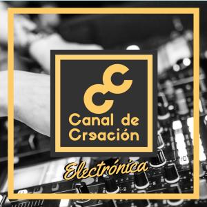 Electrónica CC web