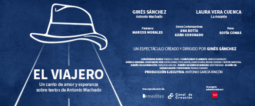 Banner El Viajero 03 600x249.png