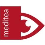 Logo Meditea_400x400