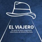 Logo Viajero cuadrado