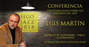 01 Facebook Luis Martin SegoJazz2018