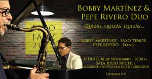 03 Facebook Bobby Pepe SegoJazz2018