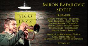 04 Facebook Miron SegoJazz2018