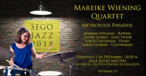 06 Facebook Mareike SegoJazz2018