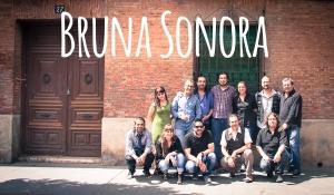 Bruna Sonora grupo exterior 2 107_07_2016 5