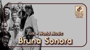 Imagen Blog Bruna Sonora