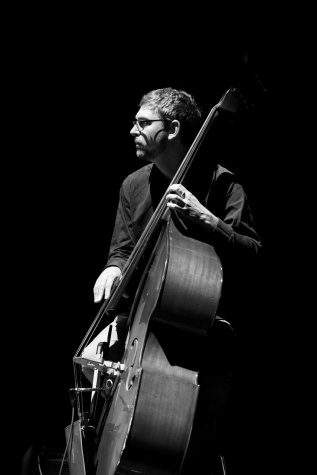 cperez-bass-black-and-white