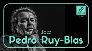 Imagen Blog Pedro Ruy-Blas