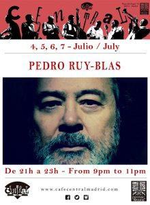 2019-07-04 Carteles A3 Pedro Ruy-Blas