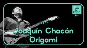 Imagen Blog Chacón