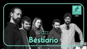 Imagen Blog Bestiario