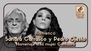 Imagen Blog Sandra Carrasco y Pedro Ojesto