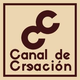 Logos CC1 Granate Crema