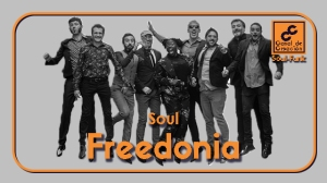 Imagen Blog Freedonia
