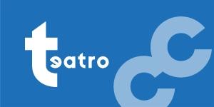 Teatro CC web