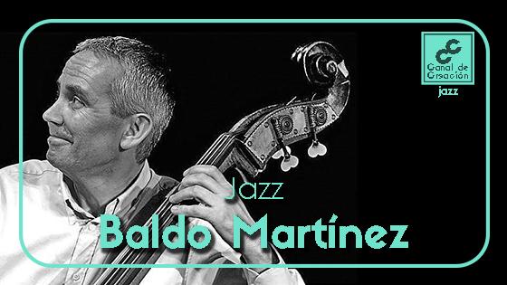 Imagen Blog Baldo Martinez